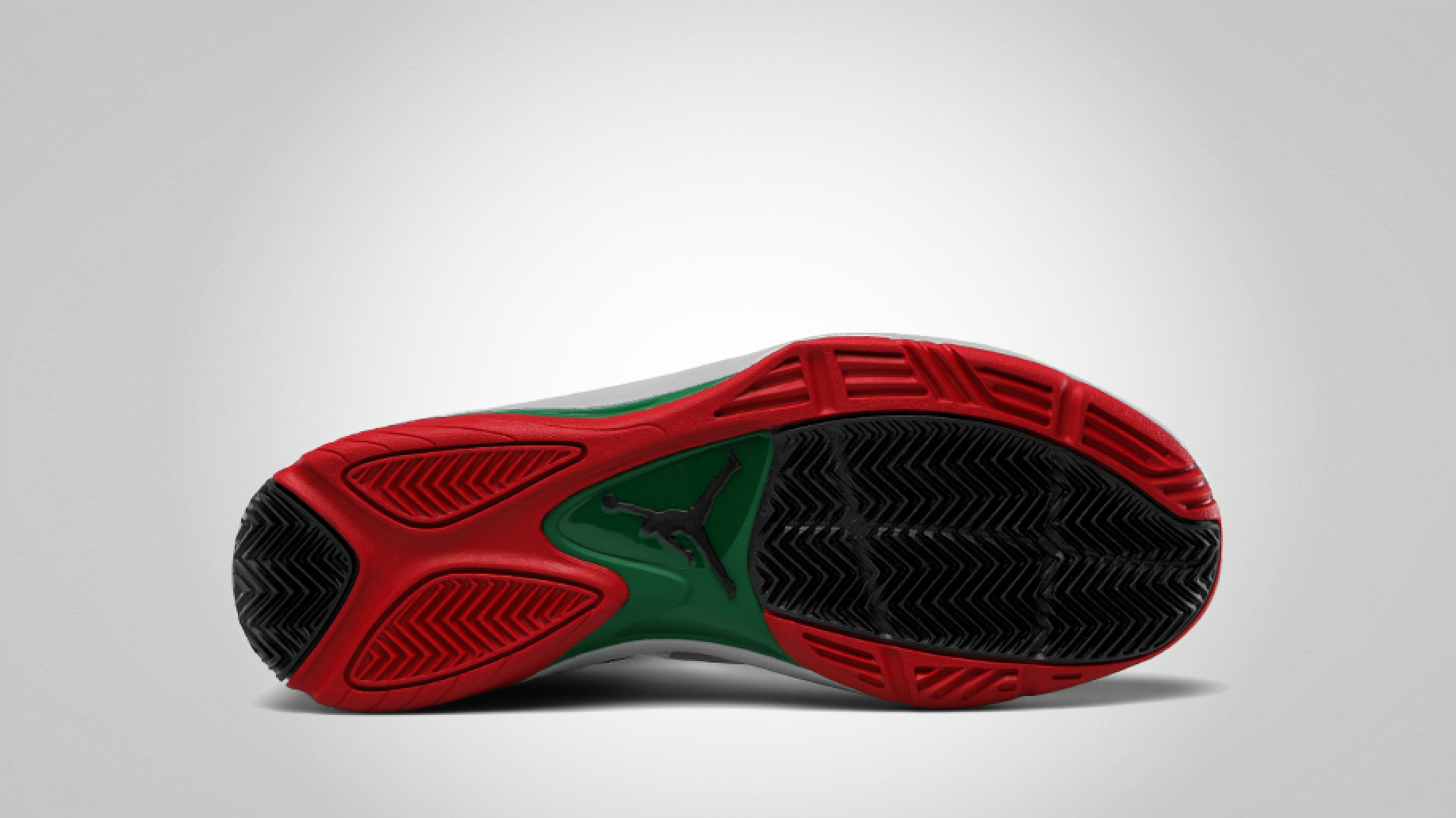 Jordan Aero Flight 'Legion of Doom' - Official Images