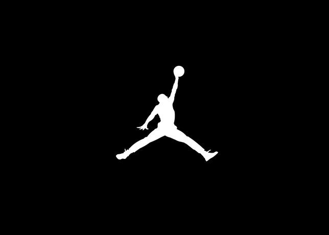Jordan Brand Welcomes Latest Rookie Class