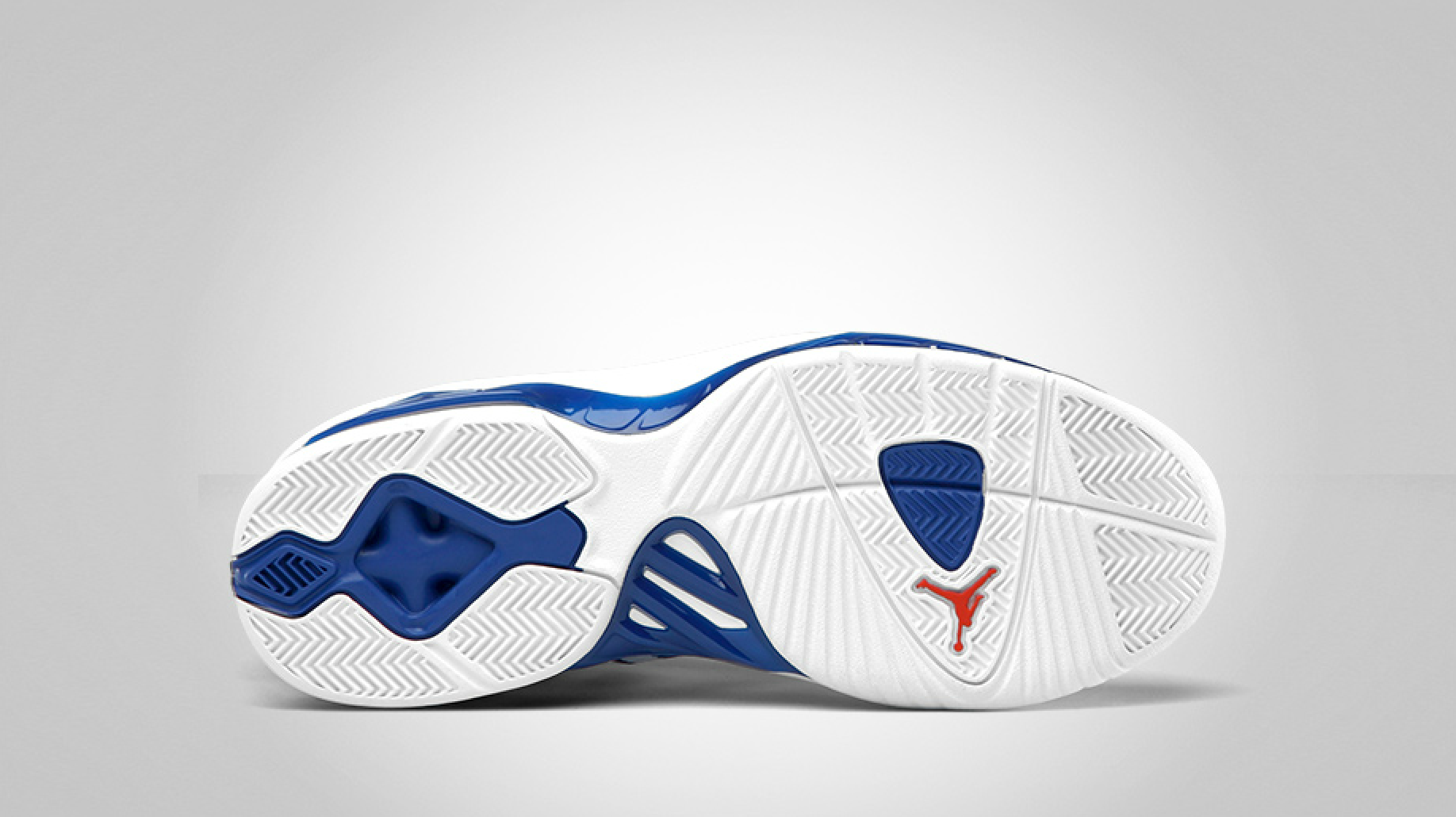 new arrival a4187 66fdd Jordan Melo M8 Advance  Home  - Official Images