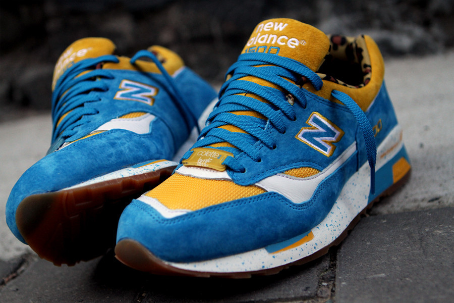 new balance 1500 ucla bruins