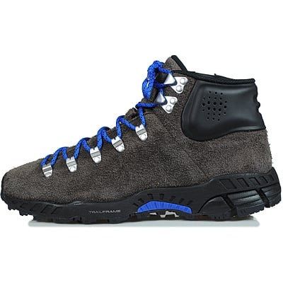 Nike ACG Zoom Meriwether 'Wolf Grey'