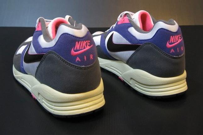 Nike Air Base II Vintage