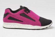Nike Air Current 'Orchid'