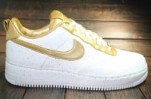 Nike Air Force 1 Low 'Gold Medal' – Another Look