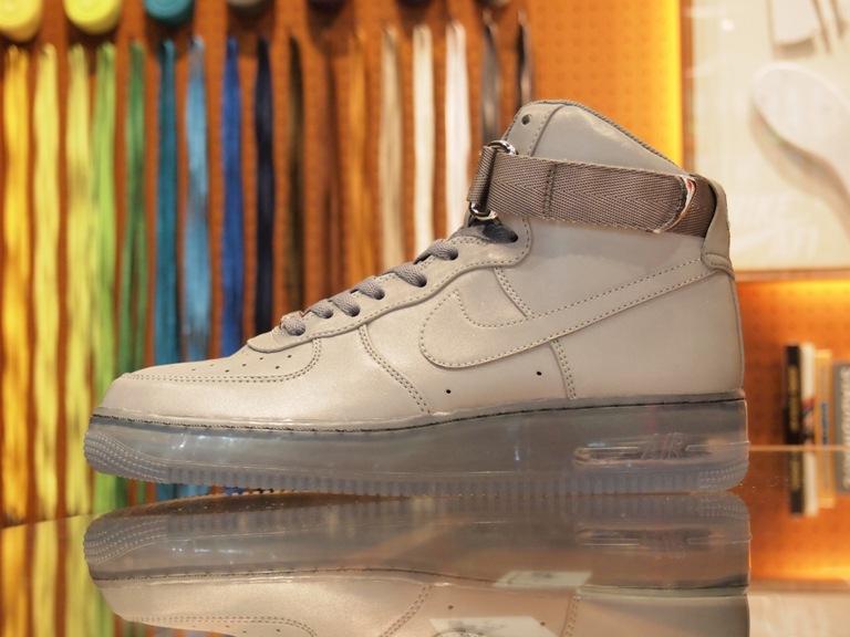 nike air force 1 id o sneakerdiscount