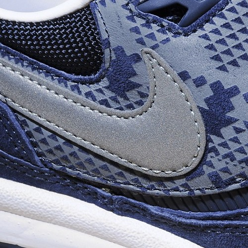 Nike Air Max Light Geometric Pack size? Exclusives Teaser