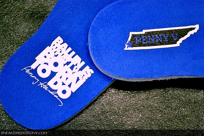 Nike Air Penny V (5)  Orlando  at Sneaker Bistro  055130e2e