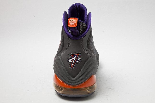 separation shoes 5e189 4c149 Nike Air Penny V (5)  Phoenix  - Another Look