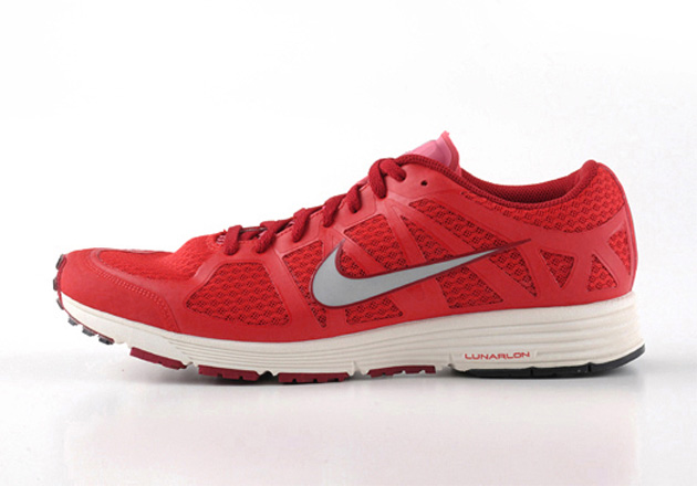 Nike Ekiden Collection - Fall/Winter 2012