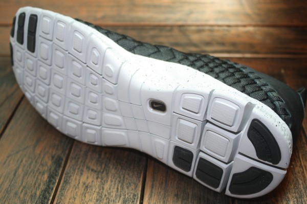 Nike Free Inneva Woven NSW NRG - Another Look