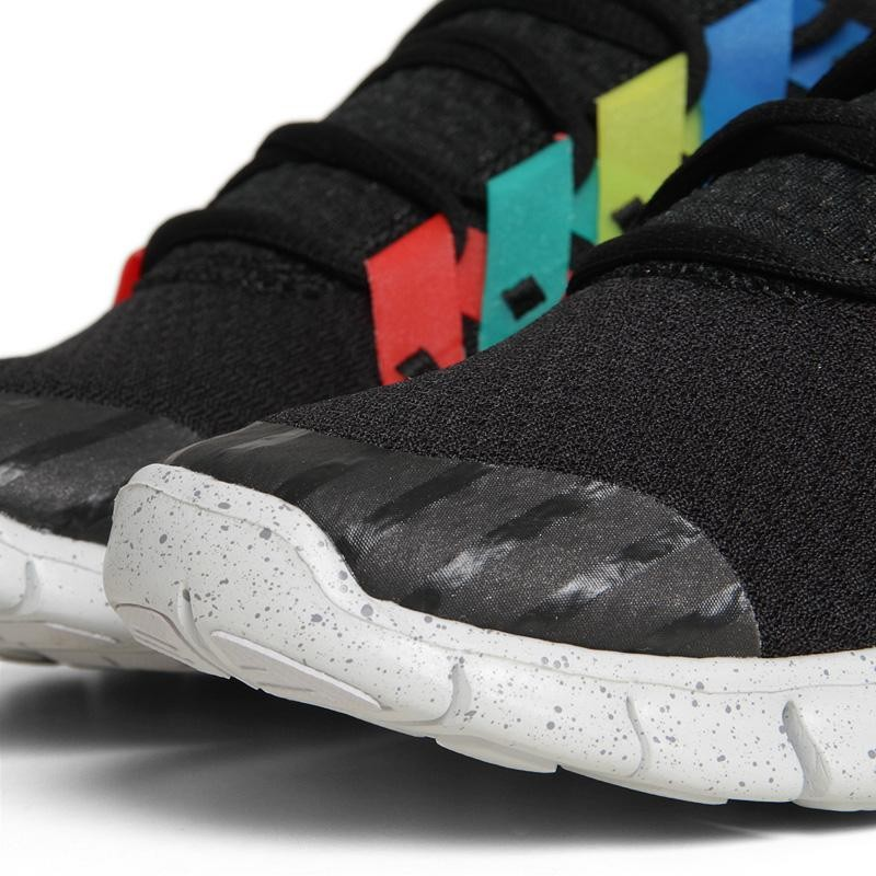 Nike Free Powerlines+ NRG 'Olympics' at End
