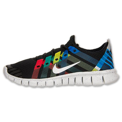 Nike Free Powerlines+ NRG  Olympics  at Finish Line  b3ff95508