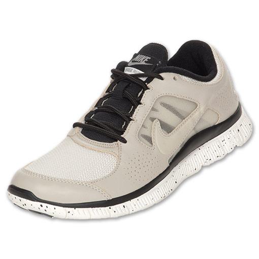 Nike Free Run+ 3 NSW 'Sand Trap'