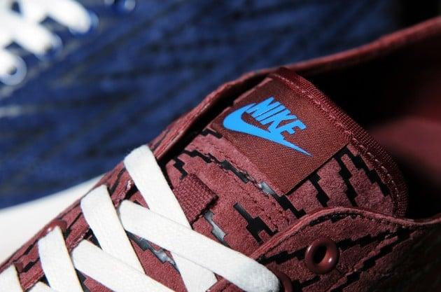 Nike Sportswear Geometric Pack - size? Exclusives