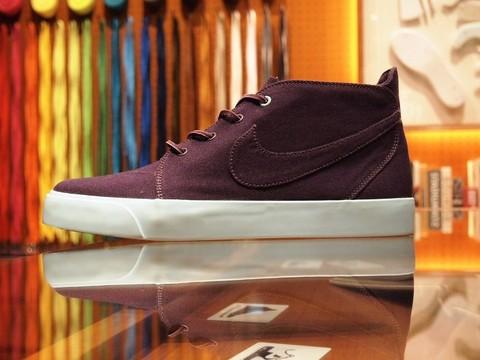 Nike Toki Premium iD Samples  e3cfd100f919