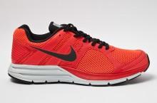 Nike Zoom Structure+ 16 Shield 'Bright Crimson'
