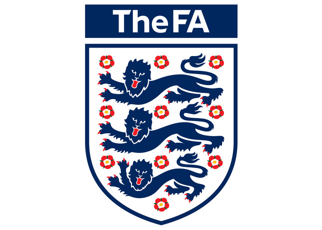 Nike and The FA Announce Wide-Ranging Partnership