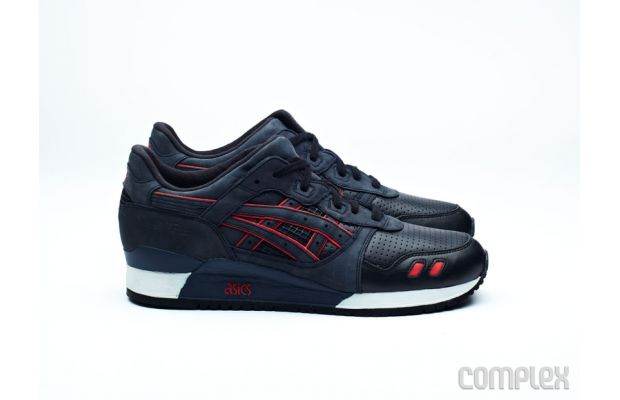 asics gel lyte 3 eclipse