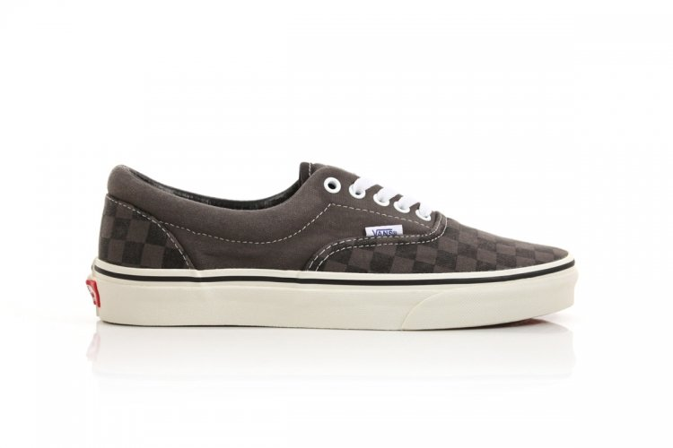 189b3545c1 30%OFF Vans Era Washed Checker Charcoal - s132716079.onlinehome.us