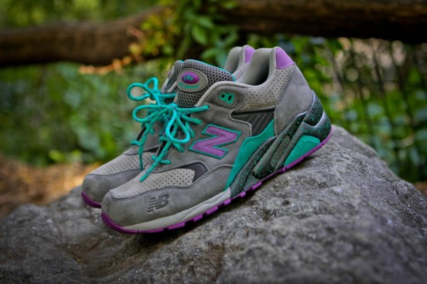 West NYC x New Balance MT580 'Alpine Guide Edition' - Nationwide Retailers