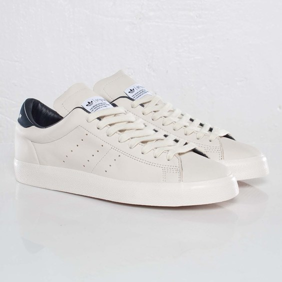 adidas Originals Blue Match Play 'Chalk/Chalk/Light Bone'