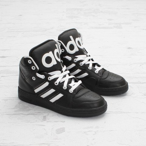 adidas originals by originals jeremy scott.jpg | Adidas