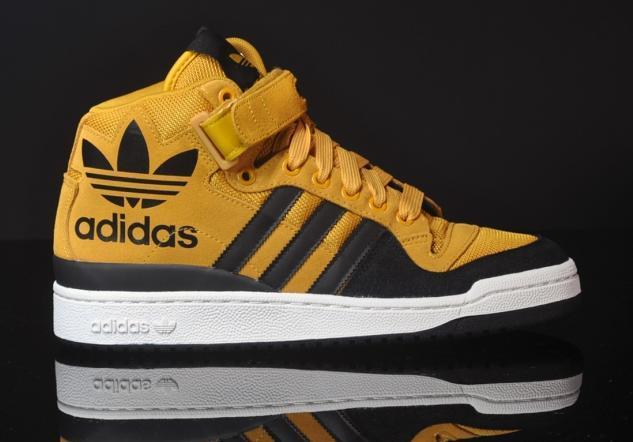 best loved 63abf c7950 adidas-forum-mid-xl-craft-gold-1