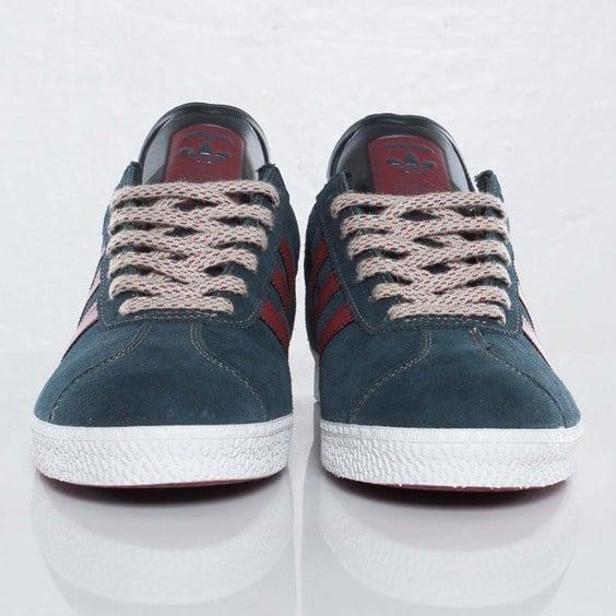 adidas-originals-gazelle-ii-navy-burgundy-2