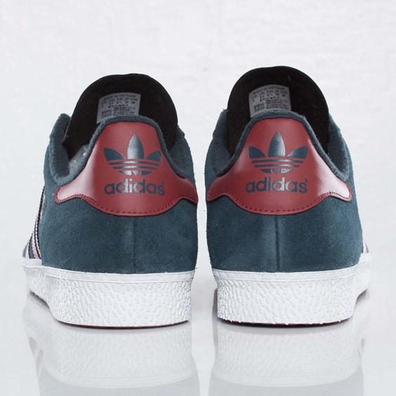 adidas-originals-gazelle-ii-navy-burgundy-6