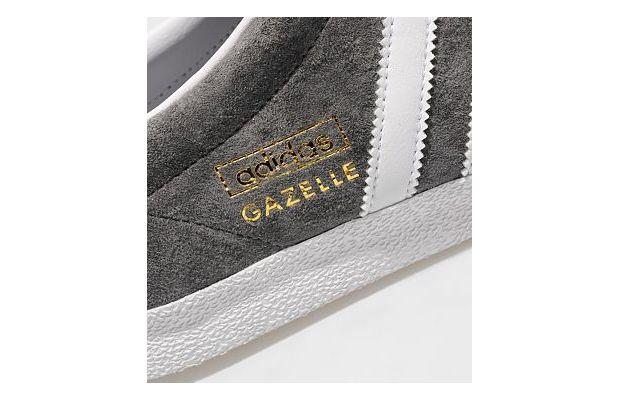 adidas-originals-gazelle-og-dark-grey-white-2