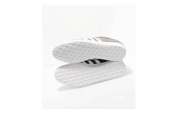 adidas-originals-gazelle-og-dark-grey-white-3