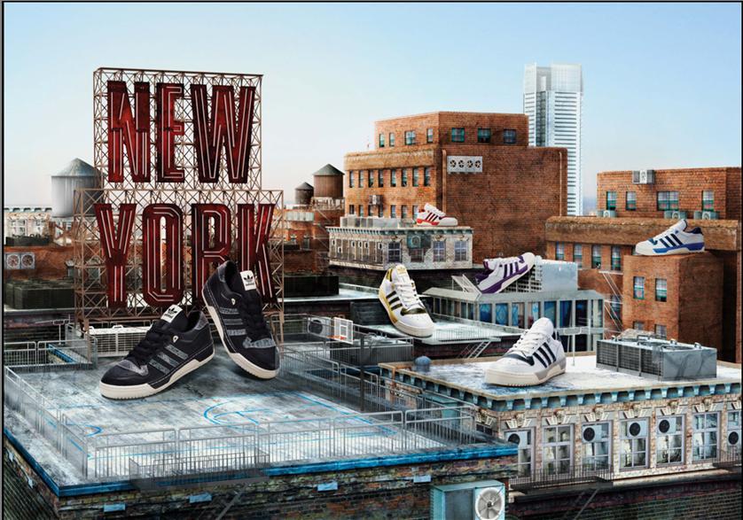 adidas-originals-rivalry-lo-nyc-launch-1