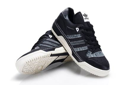 adidas-originals-rivalry-lo-nyc-launch-2