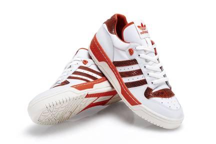 adidas-originals-rivalry-lo-nyc-launch-3