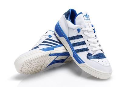 adidas-originals-rivalry-lo-nyc-launch-5
