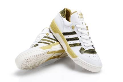 adidas-originals-rivalry-lo-nyc-launch-6