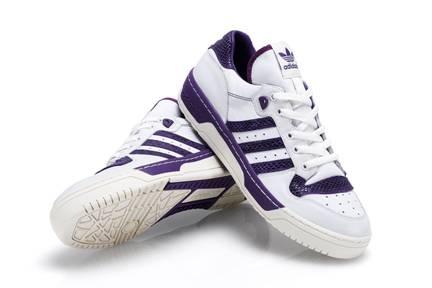 adidas-originals-rivalry-lo-nyc-launch-7