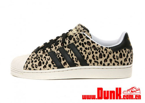 adidas-originals-superstar-2-animal-pack-3