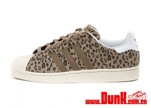 adidas-originals-superstar-2-animal-pack-4