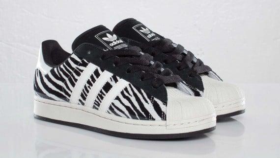 adidas-originals-superstar-ii-animal-pack-zebra-now-available-1