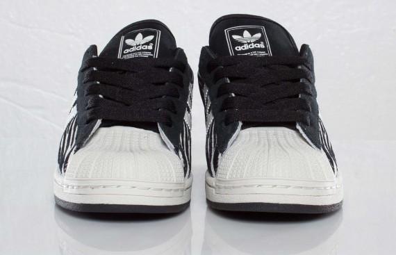 adidas-originals-superstar-ii-animal-pack-zebra-now-available-2