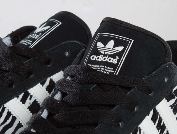 adidas-originals-superstar-ii-animal-pack-zebra-now-available-3