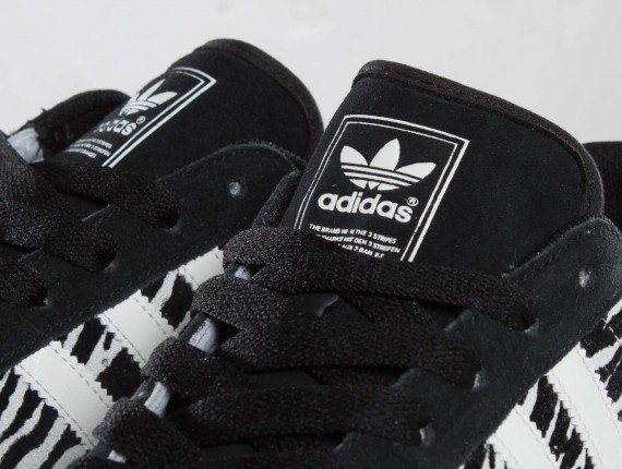 adidas-originals-superstar-ii-animal-pack-zebra-now-available-3
