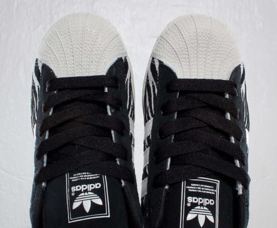 adidas-originals-superstar-ii-animal-pack-zebra-now-available-4