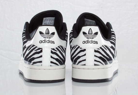 Details about Adidas Men's Chinese New Year Superstar II, Gold