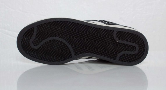 adidas-originals-superstar-ii-animal-pack-zebra-now-available-6