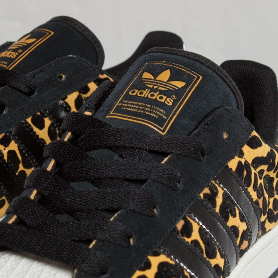 adidas-superstar-ii-animal-pack-cheetah-now-available-3