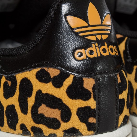 adidas-superstar-ii-animal-pack-cheetah-now-available-4
