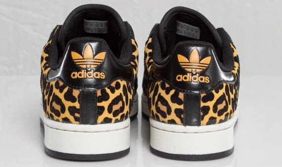 Superstar 80s Pioneer Pha Cblack Goldmt Ftwwht for Sale, Best NMD
