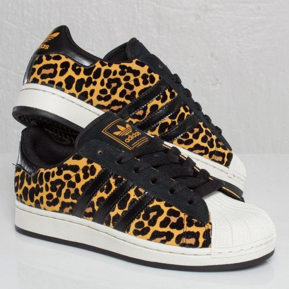 adidas-superstar-ii-animal-pack-cheetah-now-available-6